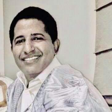 الشيخ سيدي عبد الله