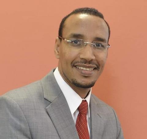 د. عبد الله بيان
