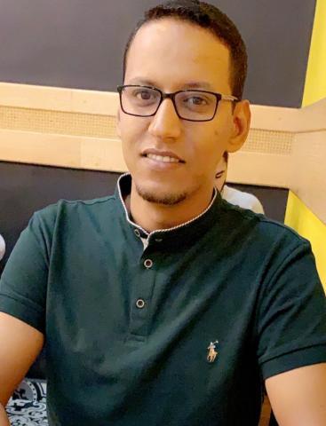 د.عبدالله سعيد