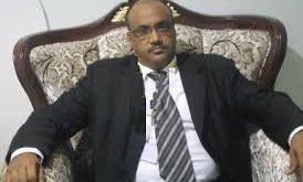صيبوط رئيس الحزب