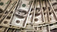 """تقارير مسربة.. كبرى البنوك ساعدت في غسل أموال """"قذرة"""" بآلاف المليارات"""