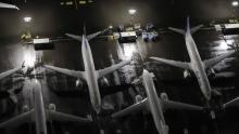 شركة طيران خليجية جديدة