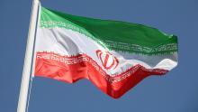 وزير النفط الإيراني بیجن زنغنه