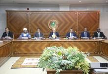 موريتانيا.. ماذا يفعل الوزراء في خميس من دون مجلس القصر؟
