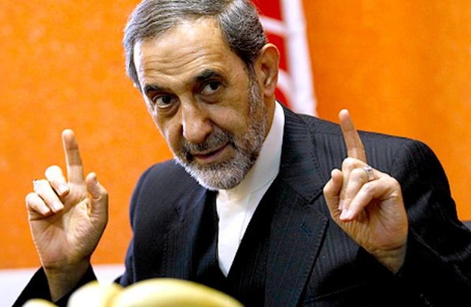 ولايتي: رقعة التعاون الروسي - الإيراني ستمتد إلى اليمن- أرشيفية