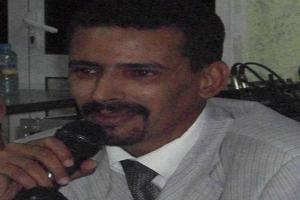 الدكتور الحسين مدو